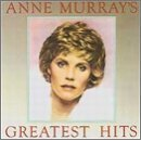 Anne Murray - Greatest Hits