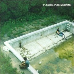 Pure Morning Pt.1
