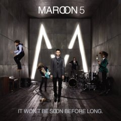 It Won't Be Soon Before Long (Limited Edition CD/DVD)