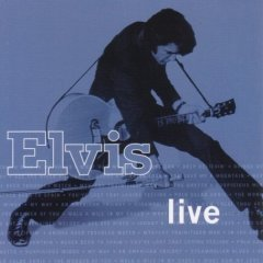 Elvis Live