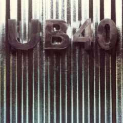 0009415,the-best-of-ub40-(1980-1983)