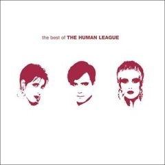 Best of Human League