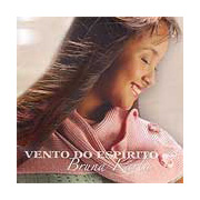 Vento do Esp�rito