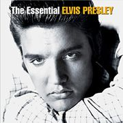Essential Elvis Presley (Remastered) - Importado- Duplo