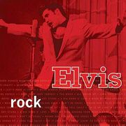 Elvis Rock (Remastered) - Importado