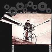 This Is It: The Best of Faith No More - Importado