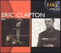 Unplugged/Clapton Chronicles: The Best of Eric Clapton