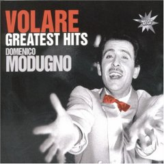 Volare: Greatest Hits