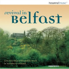 Revival in Belfast