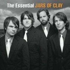The Essential Jars of Clay