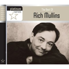 The Best of Rich Mullins: Platinum Series