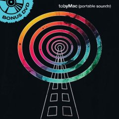 Portable Sounds (Deluxe Edition)