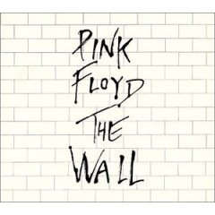 The Wall (Deluxe Packaging Digitally Remastered)