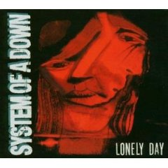 Lonely Day