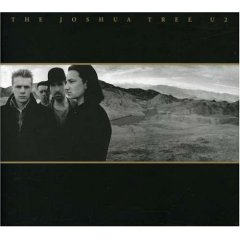 Joshua Tree (Remastered / Expanded) (Deluxe Edition) (2CD)