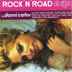 Rock'n Road All Night