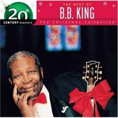 The Best of B.B. King: Christmas Collection: 20th Century Masters