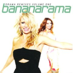 Drama Remixes, Vol. 1
