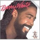 The Right Night & Barry White