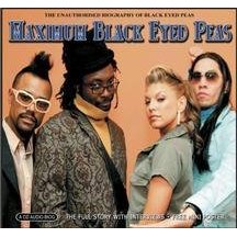 Maximum Black Eyed Peas