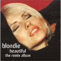 Beautiful (Remix Album)
