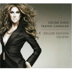 Taking Chances (CD/DVD)