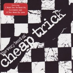 The Very Best of Cheap Trick