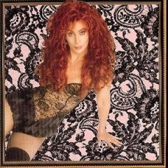 Cher - Greatest Hits: 1965-1992 [Import #1/Geffen]