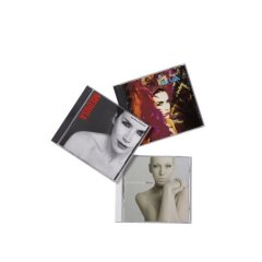 Annie Lennox Hits Collection