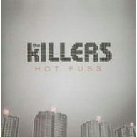 Hot Fuss: Deluxe Tour Edition