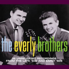 36 Unreleased Recordings from the Late 50s and Early 60s