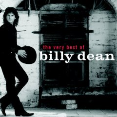The Very Best of Billy Dean