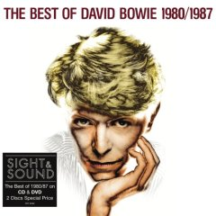 The Best Of 1980-1987 (CD/DVD JWL BOX)