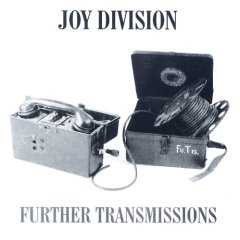Further Transmissions