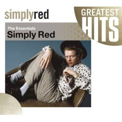 The Essentials: Simply Red