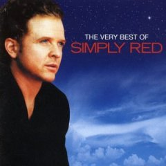 The Very Best of Simply Red