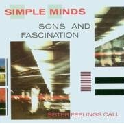 Sons & Fascination / Sister Feelings Call