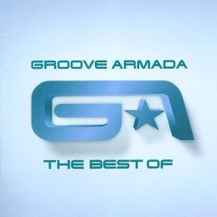 Best of Groove Armada