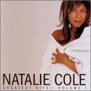 Natalie Cole - Greatest Hits, Vol. 1