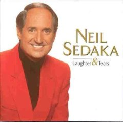 Laughter & Tears: The Best of Neil Sedaka