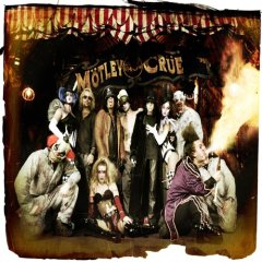Carnival of Sins: Live 1 & 2