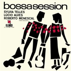 Bossa Session