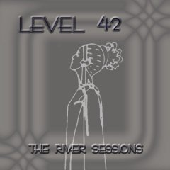 River Sessions
