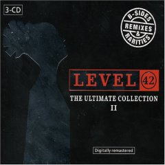 Ultimate Collection, Vol. 2