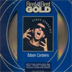 Grandes Sucessos: Best of the Best Gold