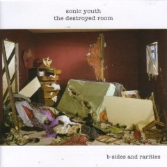 The Destroyed Room: B-Sides and Rarities