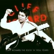 Cliff: Rock'n'roll Years