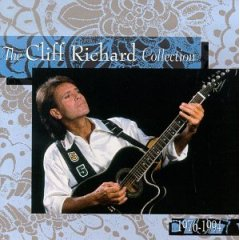 The Cliff Richard Collection (1976-1994)