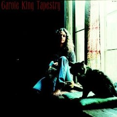 Tapestry-Legacy Edition (2-CD)