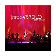 cd do jorge vercilo perfil